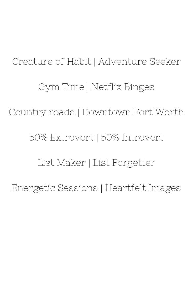 Creature of Habit | Adventure Seeker-2.png