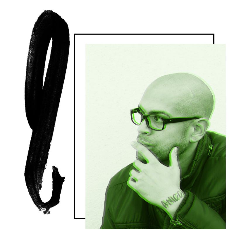 Jator Pierre Profile