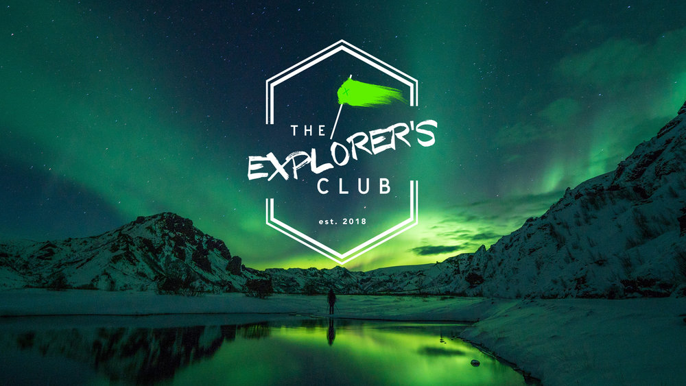 Explorers Club4.jpg