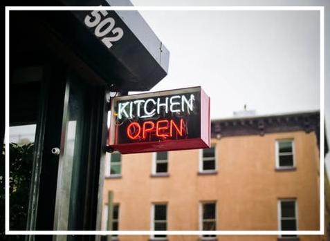 kitchen open.jpeg