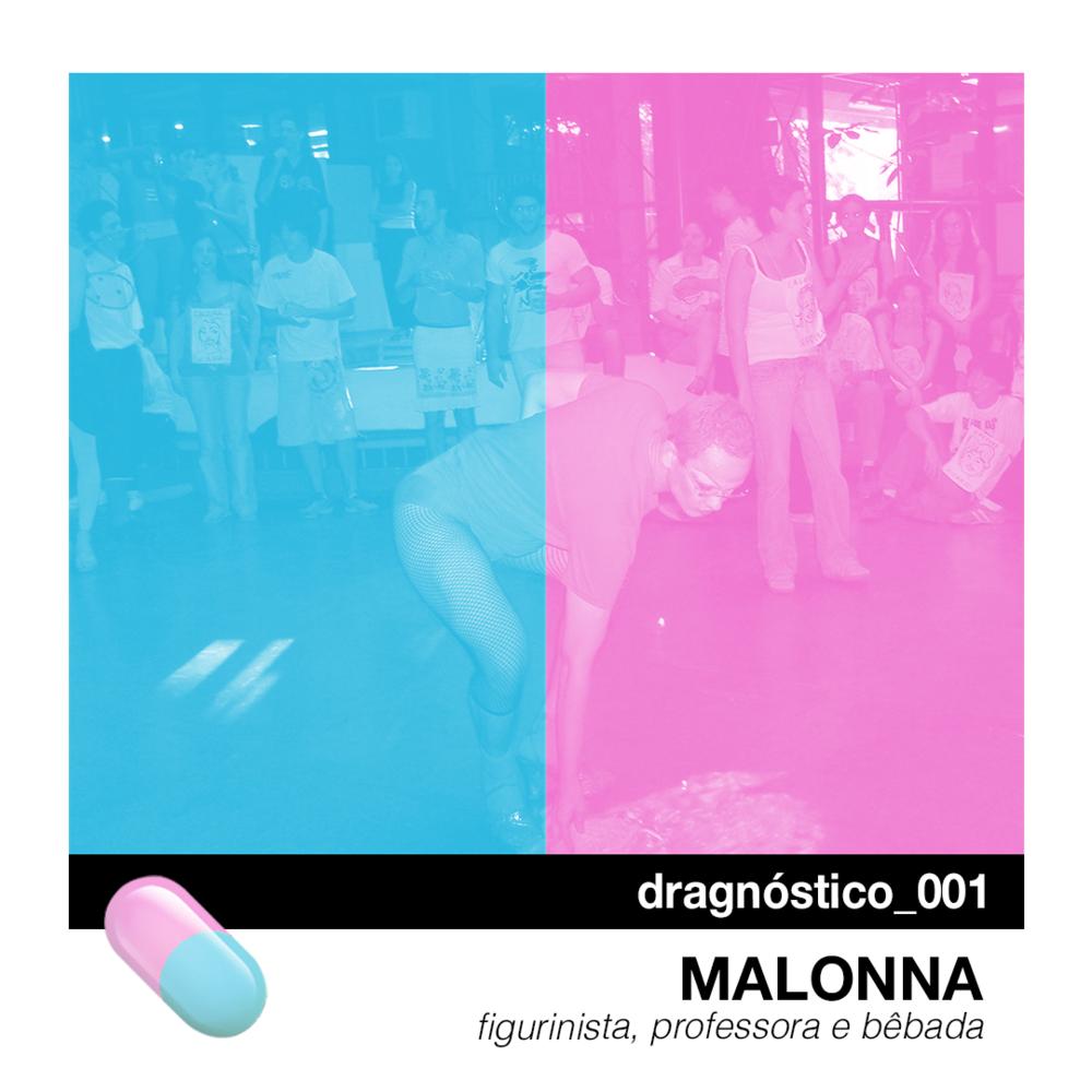 DD01_Malonna_insta.png