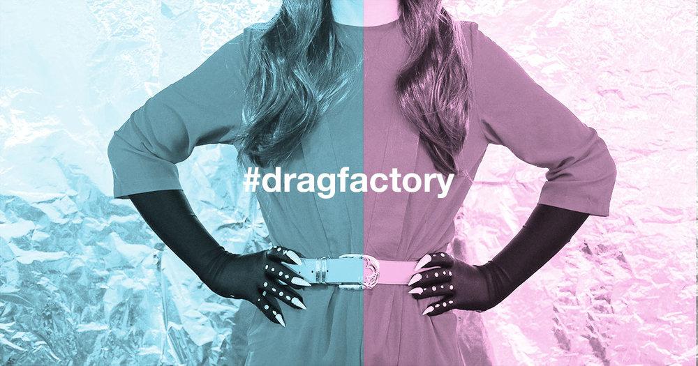 dragfactory_FAAP_FB Feed.jpg