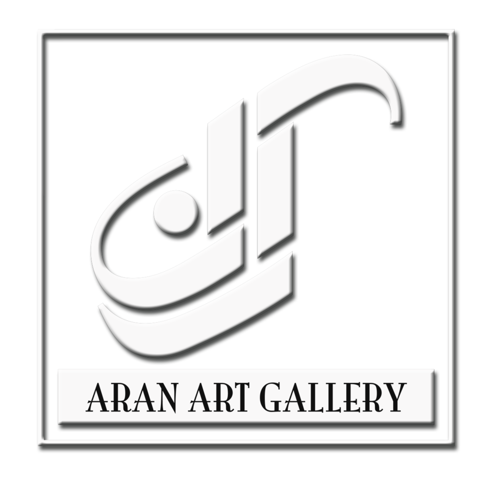 ARAN ART
