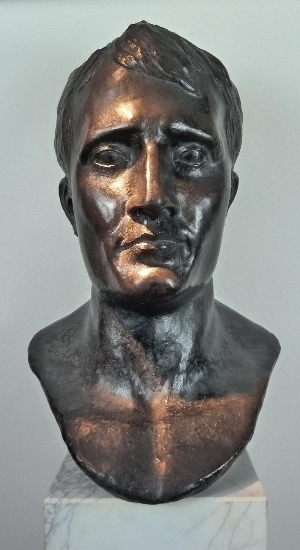 bronze-napoleon-by-michel-van-den-born.jpg