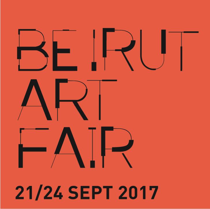 - ART SABLON presents KRJST STUDIO21 - 24 SEPT 2017BEIRUT ART FAIR 2017BOOTH #R24Beirut International Exhibition& Liesure CenterDowntown Beirut,Lebanon.www.beirut-art-fair.com