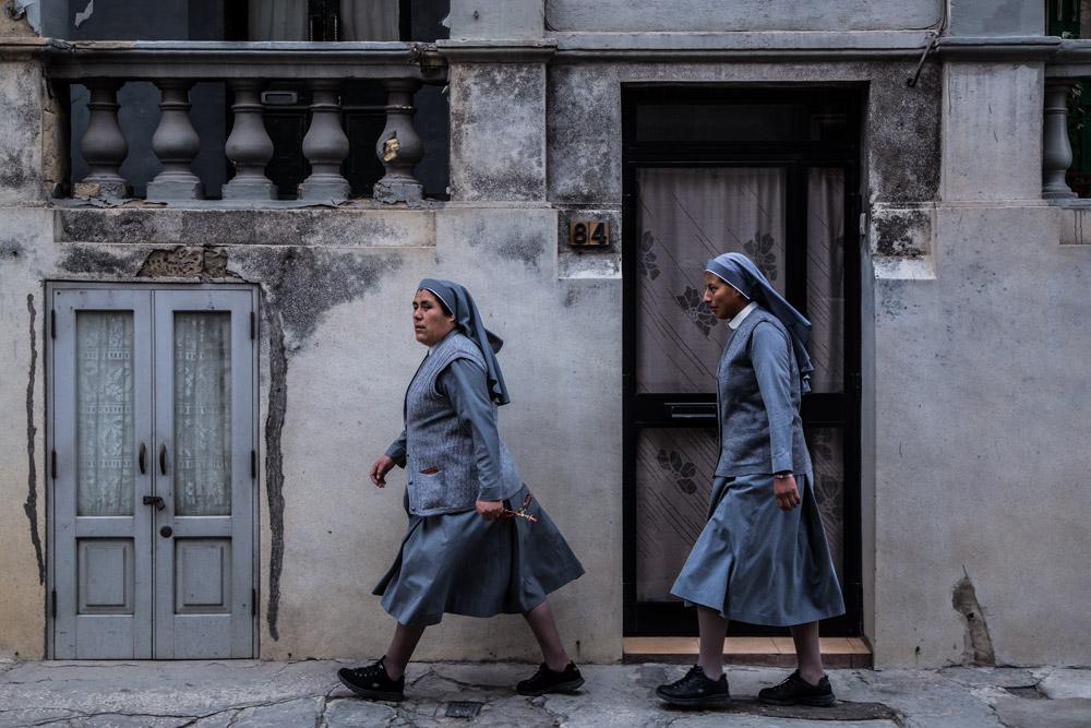 Holy-Week-in-Malta-003.jpg