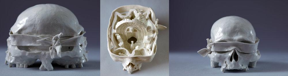 Janus, 16x18x17cm, Porcelaine.jpg