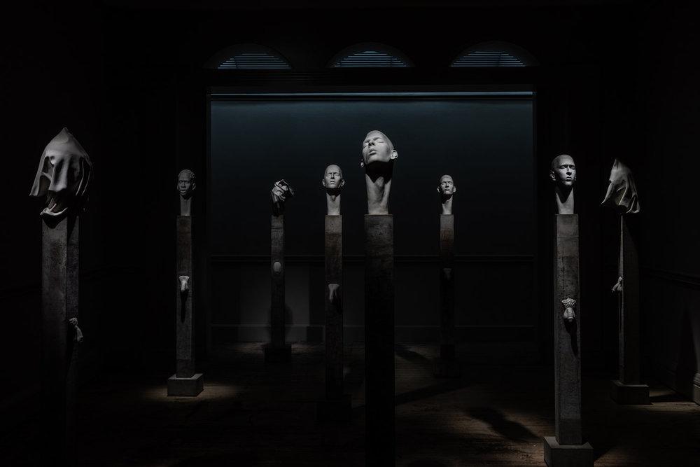 James+Webster+Martyr+sculpture+Tomasso.jpg