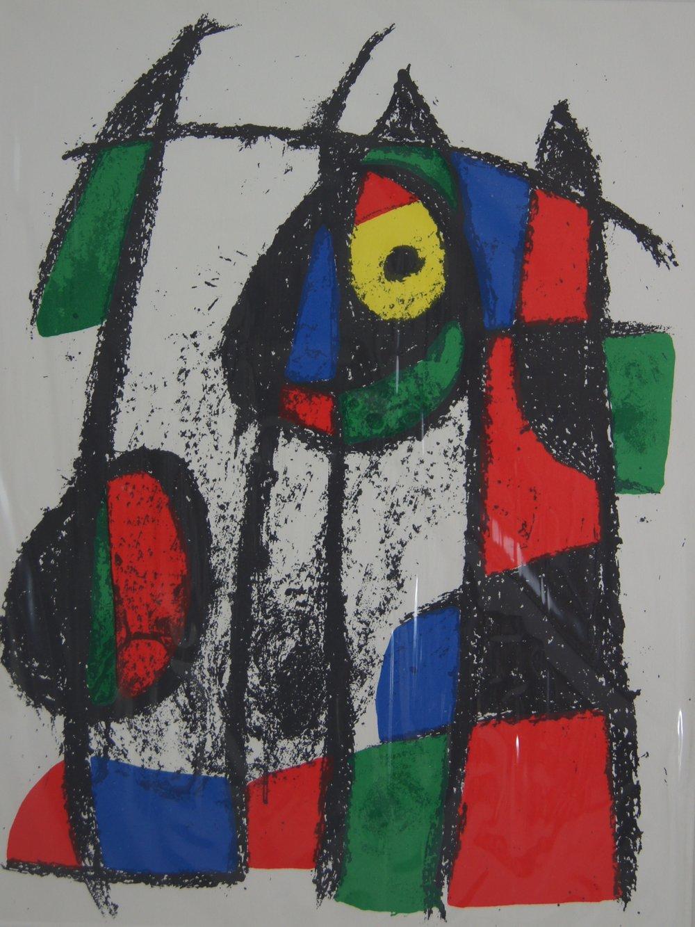 UNTITLED VII Vol. II - 310 x 235 mm - $695.00