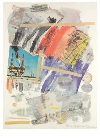 "Untitled - 40 x 29 1/2"" - $4,990.00    FAB price $3,250.00"