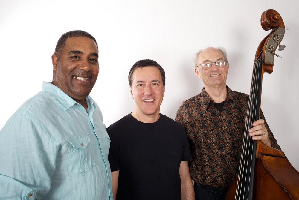 LMT Trio Finals hi IMG_9010.jpg