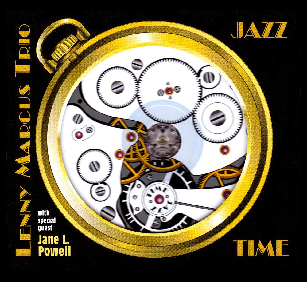 LM-jazztime.jpg