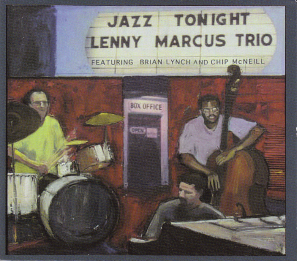 LM-jazztonight.png