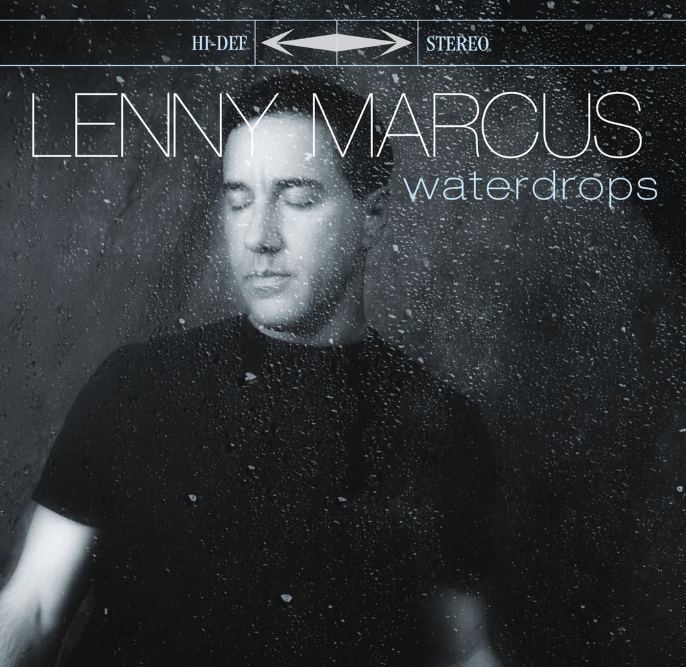 LM-waterdrops.png