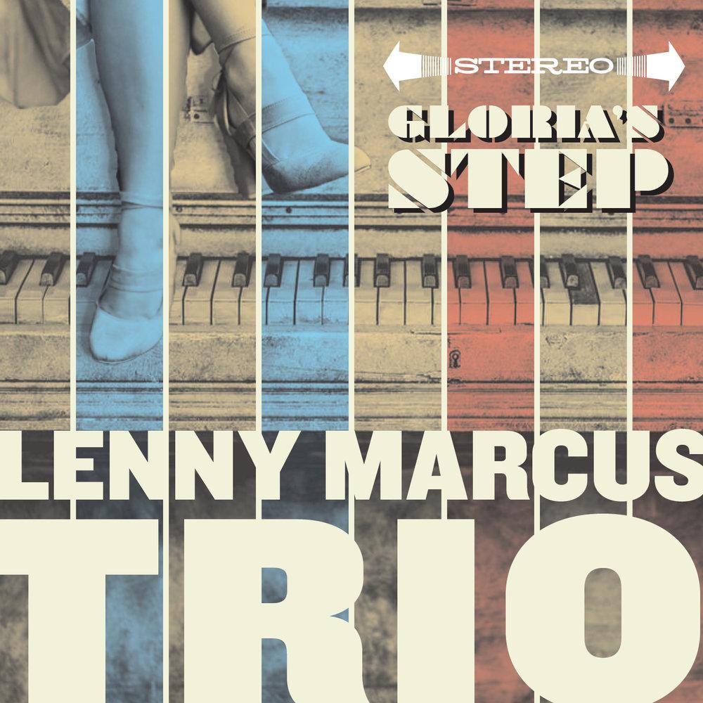 Gloria's Step