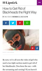 Lipstick.com 11/23/16