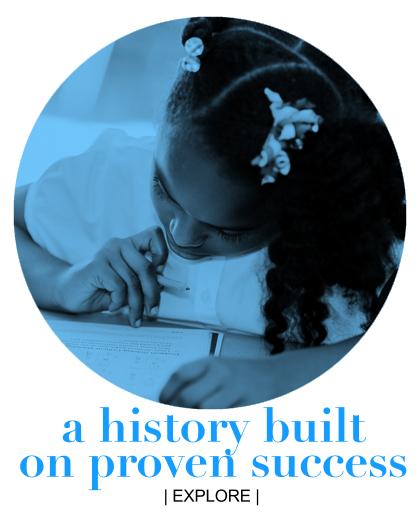 a history built on success.jpg