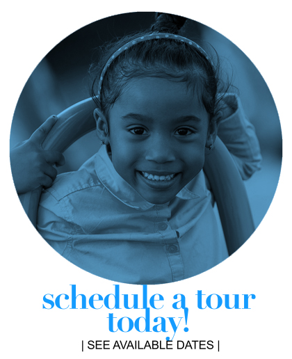 schedule a toue todya.jpg