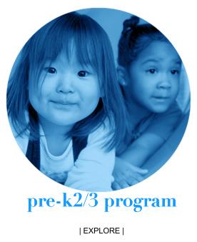 pre k 2-3 program link.jpg