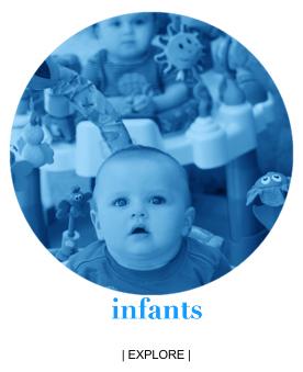 infants link.jpg