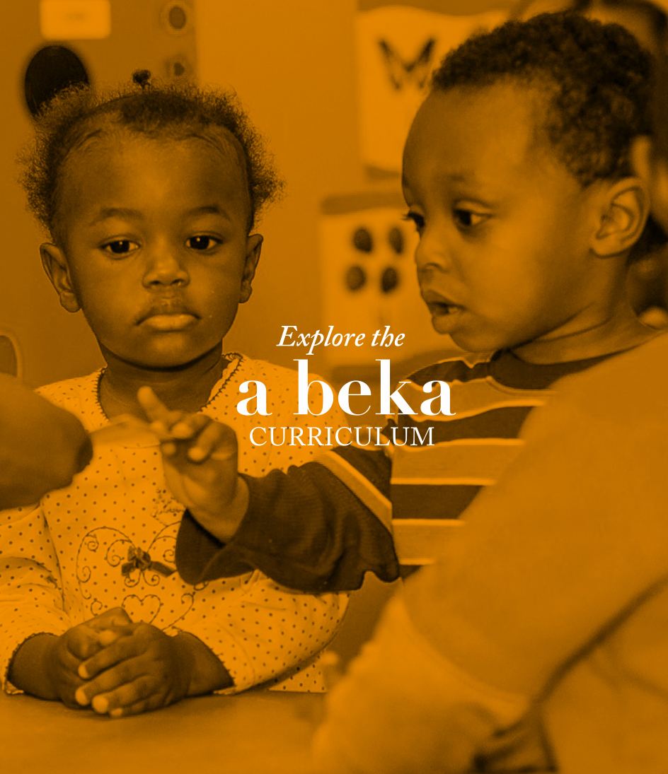 explore the abeka curriculum square.jpg