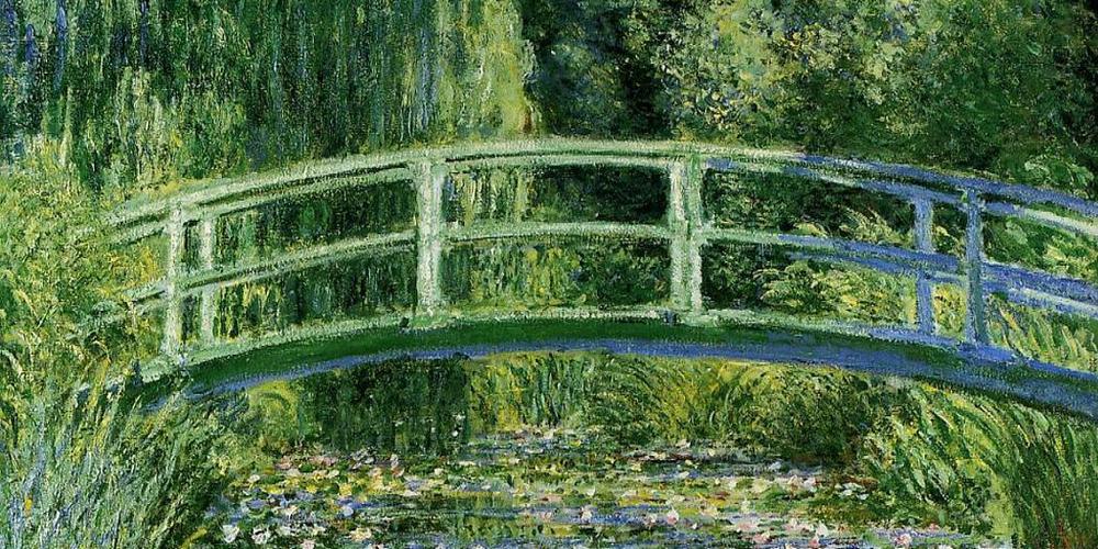 Monet01.jpg