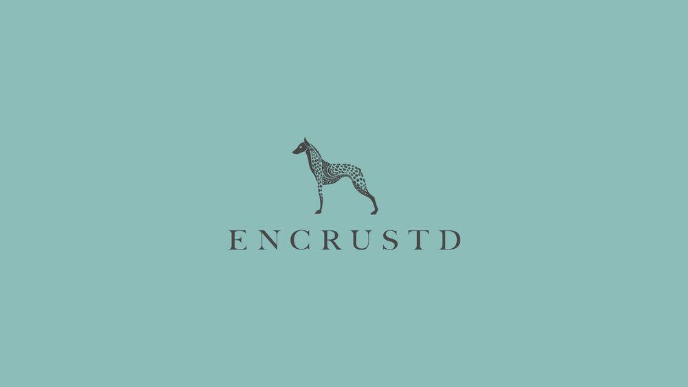 Encrustd.jpg