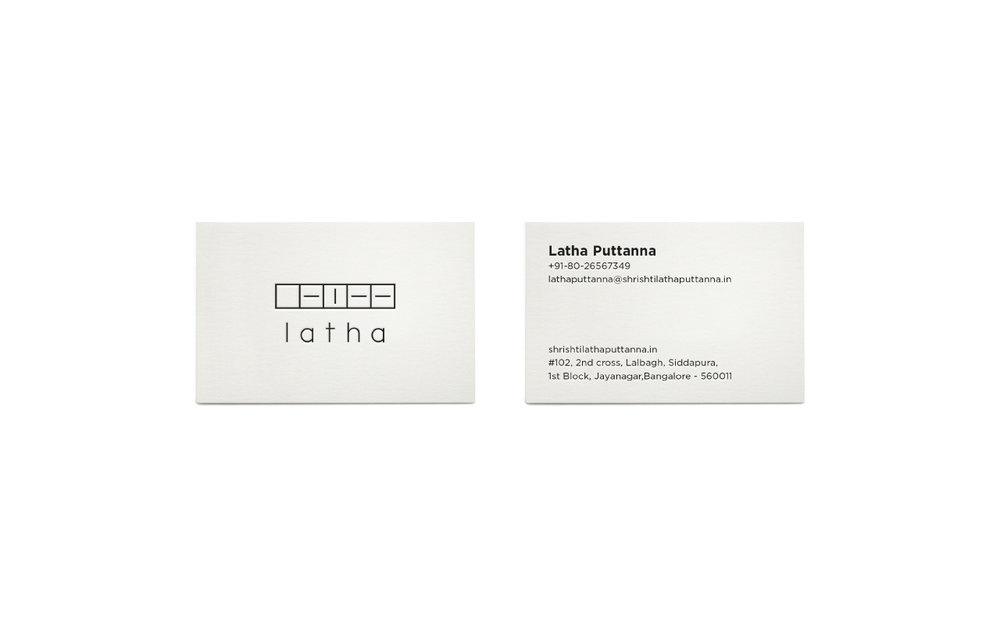 Latha-Business-cards.jpg