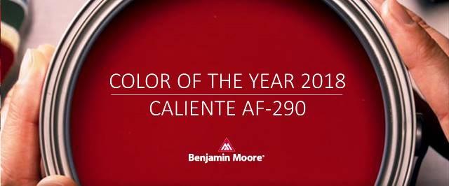 color_of_2018_year caliente.jpg