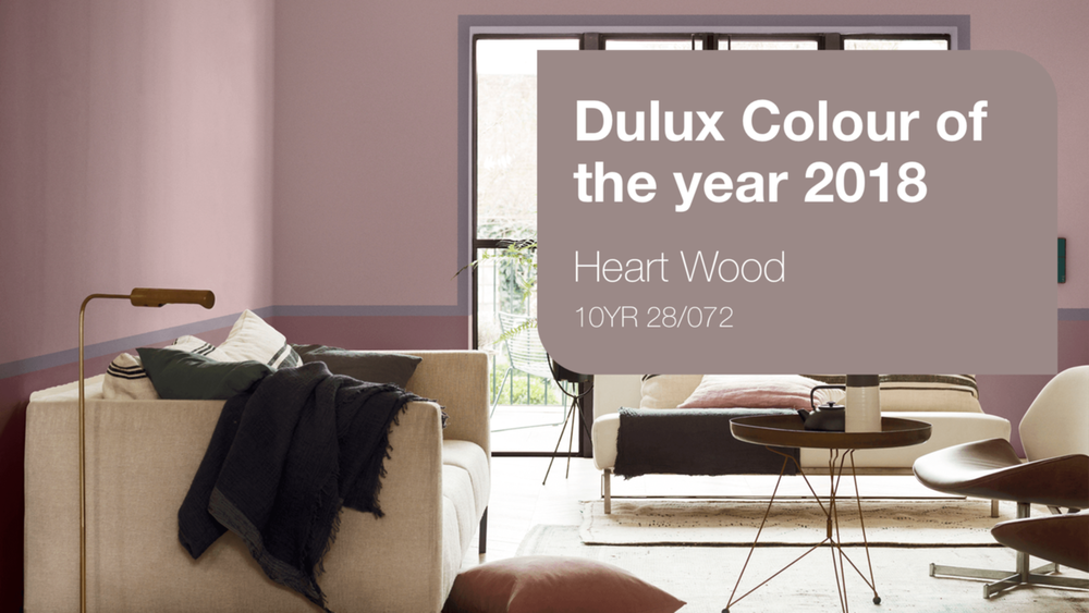 dulux-colour-of-the-year-2018--key-visual-inspiration-hong-kong-1.png
