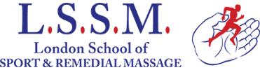 lssm_new2.png