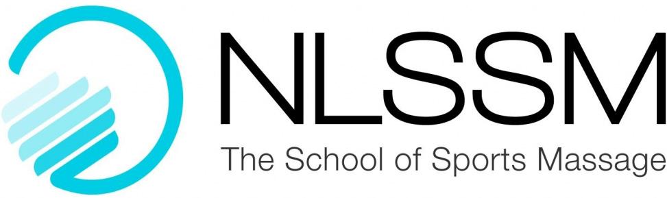 NLSSM-logo-1024x331.jpg