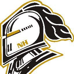 - New Hampshire Knights Hockey