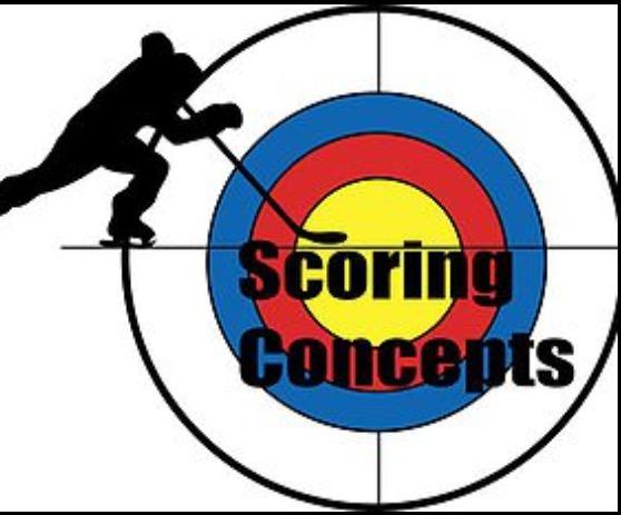- Scoring Concepts, LLC
