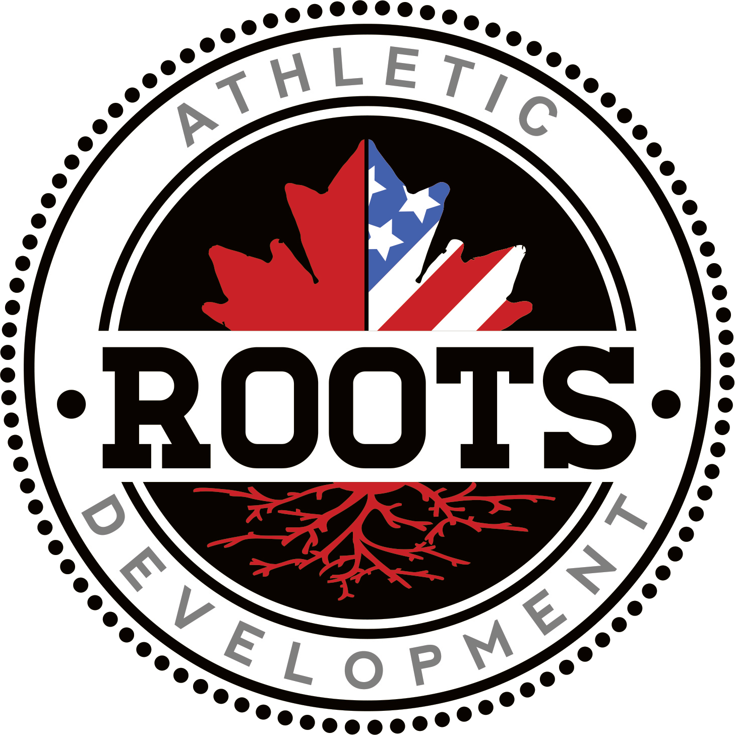 Roots Athletes