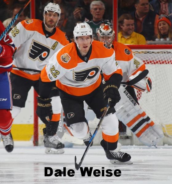 Dale+Weise+Montreal+Canadiens+v+Philadelphia+I3PRjCCl2o0l.jpg