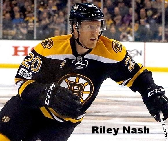 Riley-Nash-Bruins-featured-image.jpg