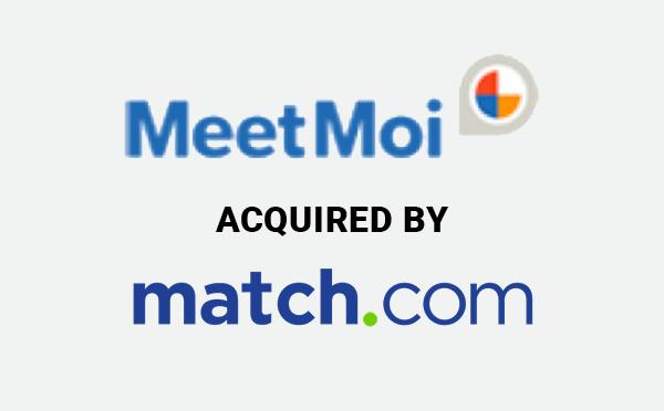 MeetMoi | Match.com