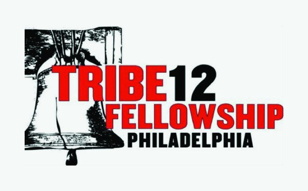 Tribe 12 Fellowship Philadelphia