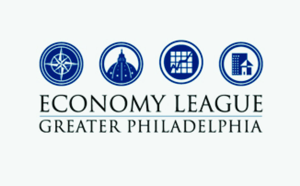 Economy League of Greater Philadelphia