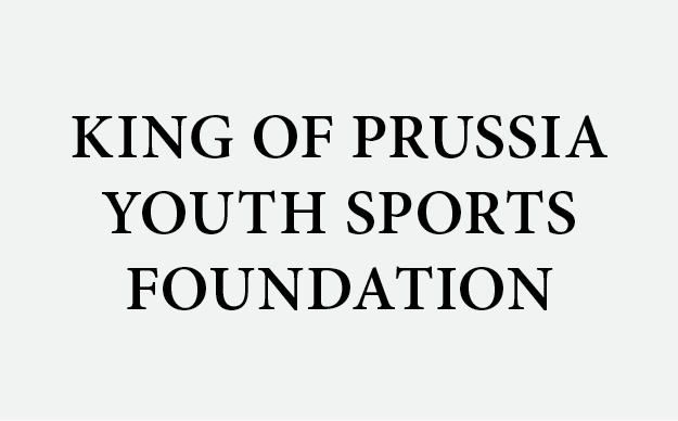 King of Prussia Youth Sports Foundation