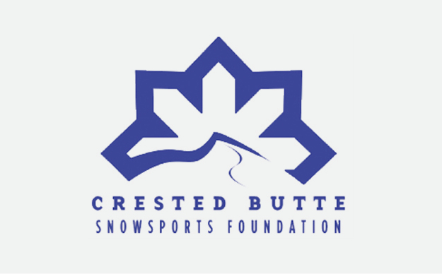 Crested Butte Snowsports Foundation