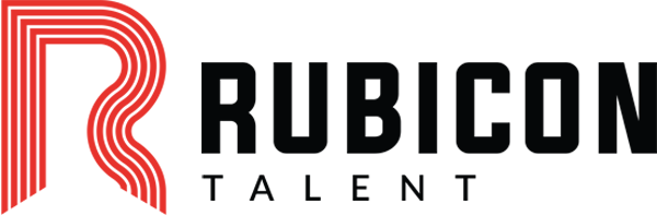 Rubicon Talent