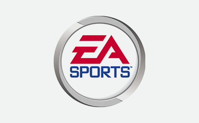 Electronic Arts (EA) Games
