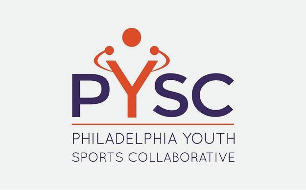 Philadelphia Youth Sports Collaborative