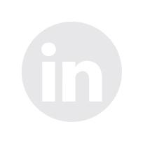 SocialMediaIcons_LinkedIn_Small.jpg