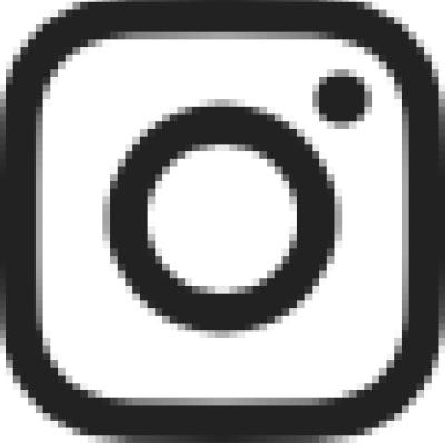 Instagram DeMarco Murray