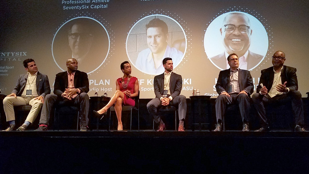 Sports_Tech_Conference_Ryan_Howard_SeventySix_Capital.jpg