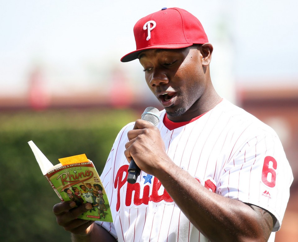 Ryan-Howard-Little-Rhino-Phillies-SeventySix-Capital.jpg