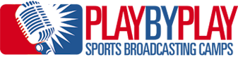 pxp-logo.png